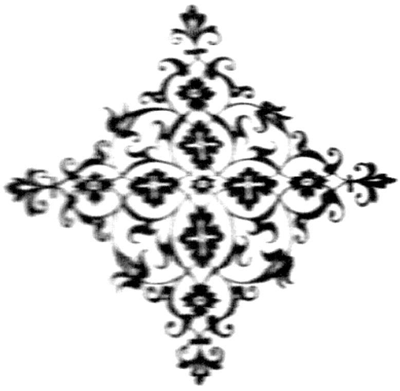 Cette image a un attribut alt vide; le nom du fichier est ornements-2.jpg
